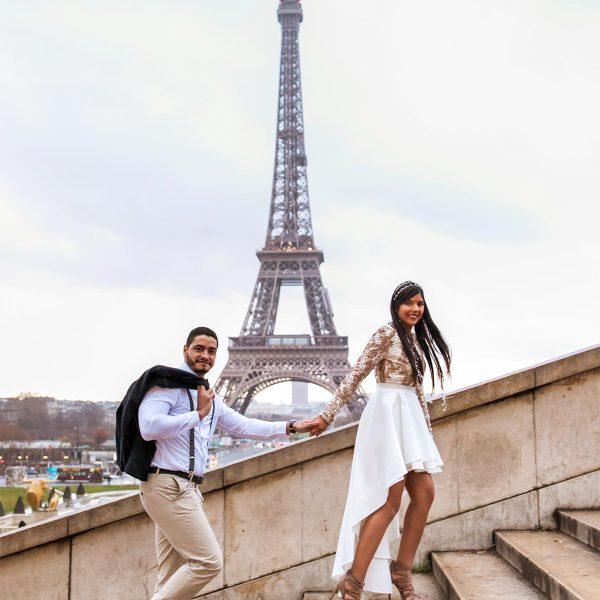 BODAS-EN-PARIS-02