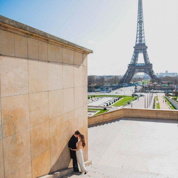 BODAS-EN-PARIS-16