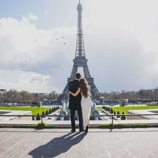 BODAS-EN-PARIS-17