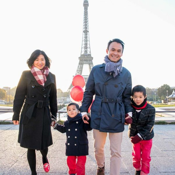 FAMILIAS--EN-PARIS-01