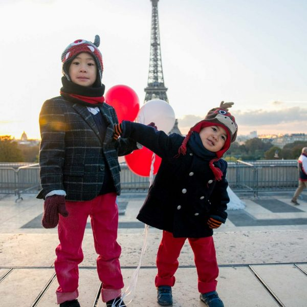 FAMILIAS--EN-PARIS-02