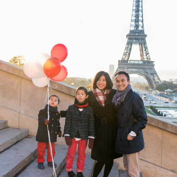 FAMILIAS--EN-PARIS-03