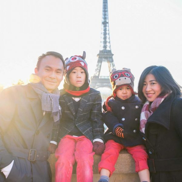FAMILIAS--EN-PARIS-05