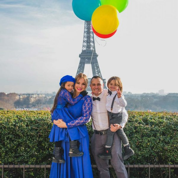 FAMILIAS--EN-PARIS-09
