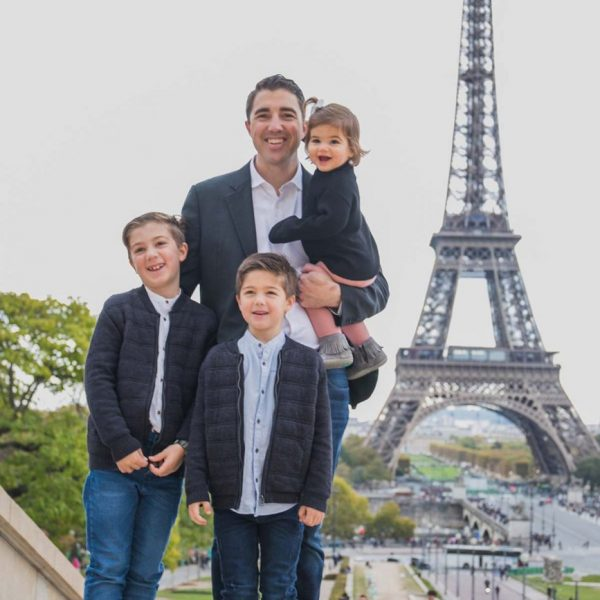 FAMILIAS--EN-PARIS-12