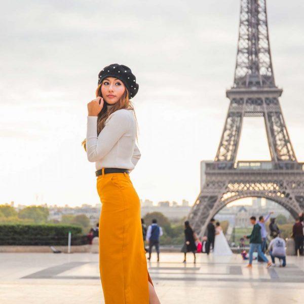 INDIVIDUALES-FOTOGRAFO-EN-PARIS-05