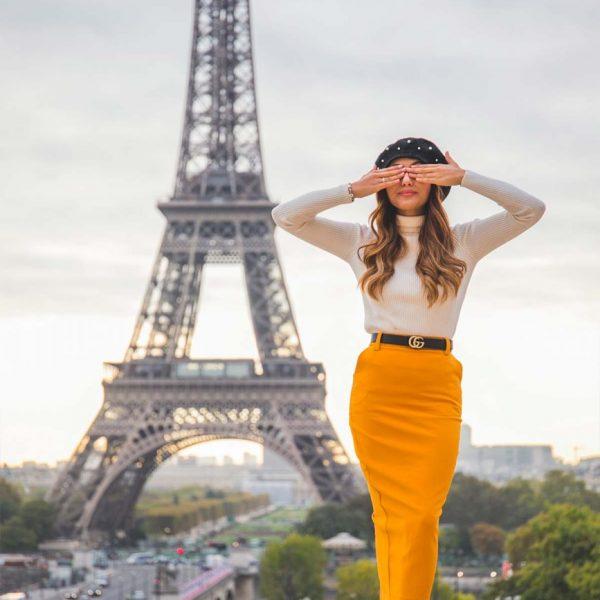 INDIVIDUALES-FOTOGRAFO-EN-PARIS-06