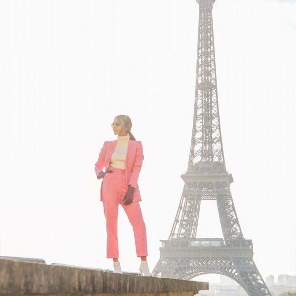 INDIVIDUALES-FOTOGRAFO-EN-PARIS-07