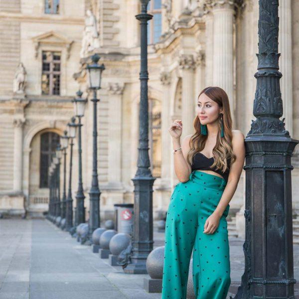 INDIVIDUALES-FOTOGRAFO-EN-PARIS-08