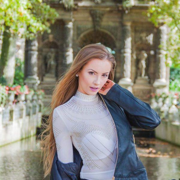INDIVIDUALES-FOTOGRAFO-EN-PARIS-12