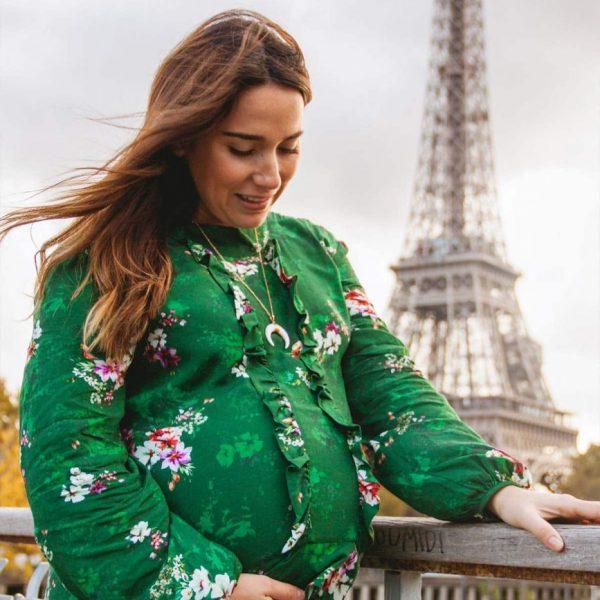 MAMAS-FOTOGRAFO-EN-PARIS-06