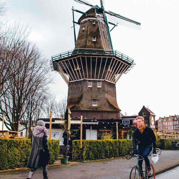 amsterdam-04
