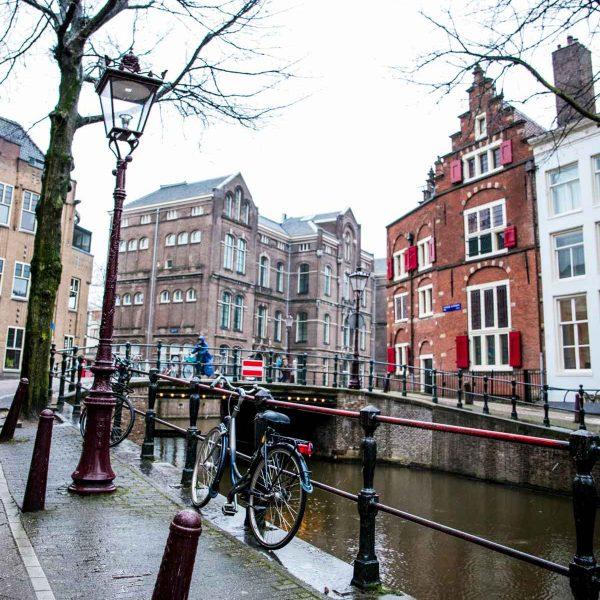 amsterdam-08