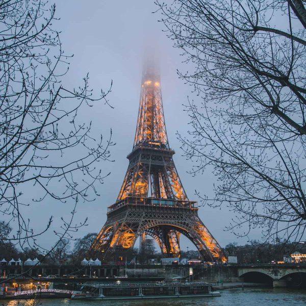 paris-01